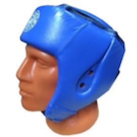 Макивара ( DX, синий)TPPR-001-60