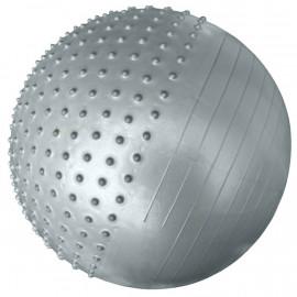 Yoga ball (Полумассажный) 65см