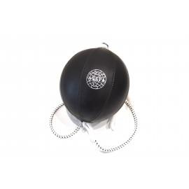 Груша Speed Ball (черный) AG