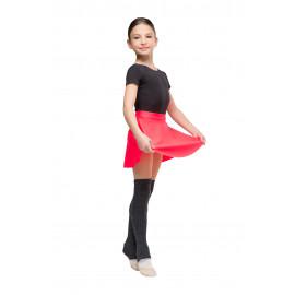 Гетры танцевальные
