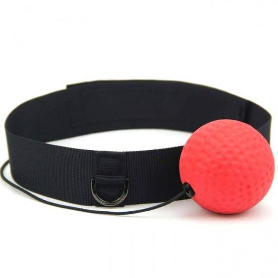 Рефлекс-мяч (жесткий)