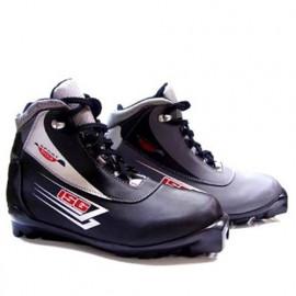 Лыжные ботинки ISG Sport 503 (SNS)