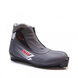 Лыжные ботинки ISG Sport 508/7 (SNS) размер 41