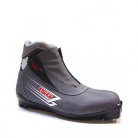 Лыжные ботинки ISG Sport 508 (SNS) размер 41